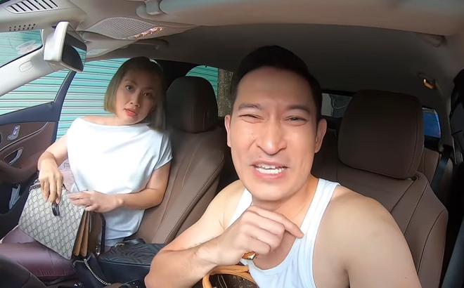 Diễn viên Ngọc Lan: Tôi quá hốt hoảng, sợ hãi trước khuôn mặt bị tạt axit của mình trong phim - Ảnh 5.