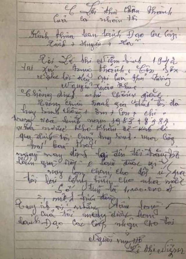 Dịch Covid-19 ngày 25/3: Việt Nam có 134 ca dương tính, nghi ngờ lây nhiễm chéo ở Bệnh viện Bạch Mai - Ảnh 1.