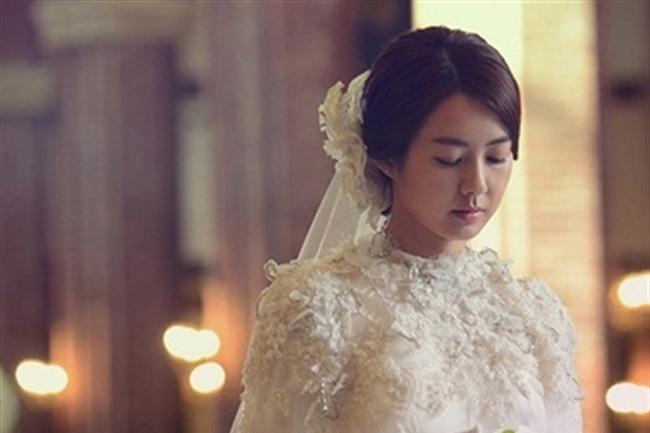 """Sắp đến ngày cưới, dâu mới quyết tâm hủy hôn vì câu nói từ chồng: """"Nhìn em mà anh xấu hổ"""", biết rõ câu chuyện ai ai cũng ngã ngửa - Ảnh 2."""