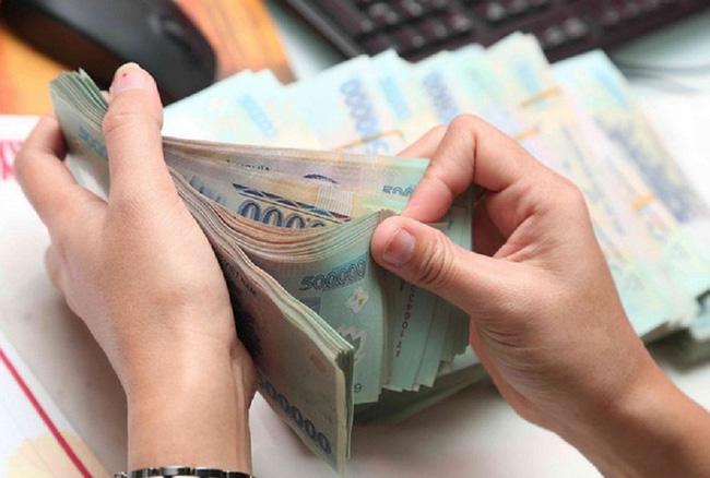 Phòng chống Covid-19: Chuyên gia chỉ rõ những điều cần làm khi sử dụng tiền mặt để thanh toán - Ảnh 2.