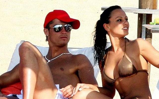 Cris Ronaldo: Quãng đời điên rồ đã thực sự chấm dứt? - Ảnh 5.