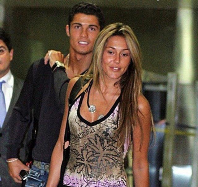 Cris Ronaldo: Quãng đời điên rồ đã thực sự chấm dứt? - Ảnh 8.
