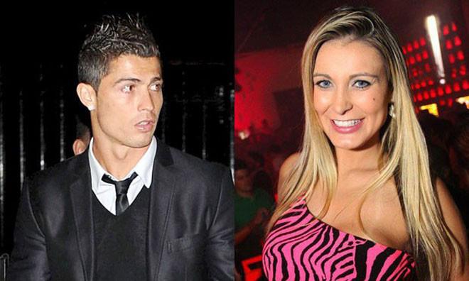 Cris Ronaldo: Quãng đời điên rồ đã thực sự chấm dứt? - Ảnh 21.