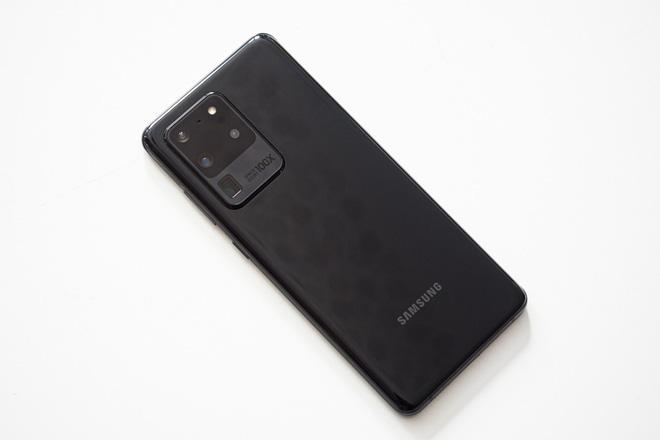 Samsung có thể khiến rất nhiều người dùng thất vọng vì Galaxy Note 20 - Ảnh 4.