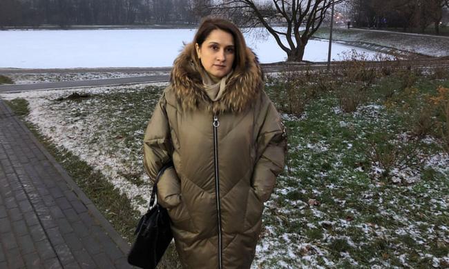 Vụ án 3 con gái giết cha đẻ rúng động nước Nga: Bị bạo hành, cưỡng bức nhiều năm nhưng nói không ai tin, chọn cách giết người để được giải thoát - Ảnh 4.