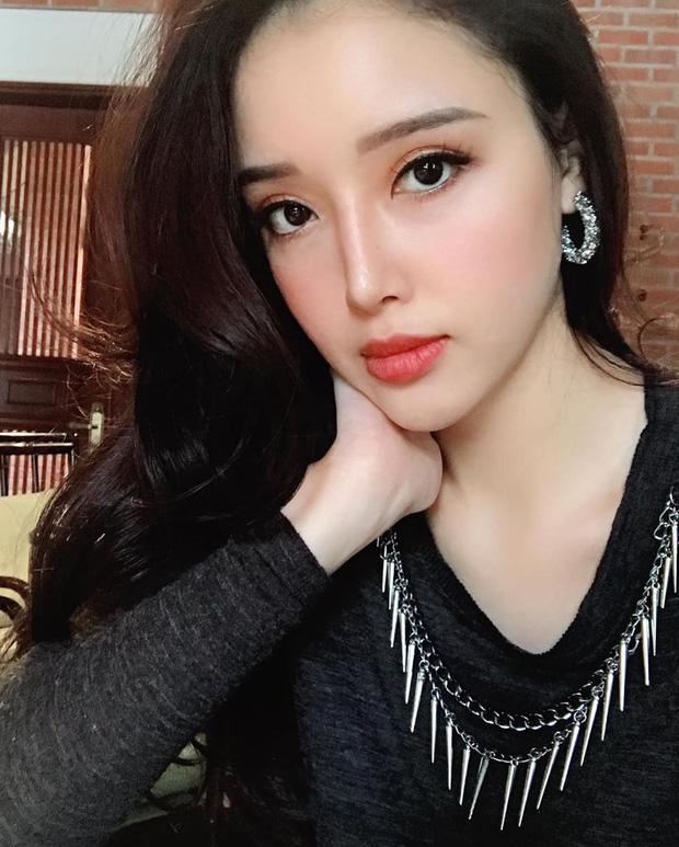 Hội chị em gái sao Việt toàn mỹ nhân: Nhà Nhã Phương gen quá trội, đại diện phía Mai Phương Thuý - Tường San như hotgirl - Ảnh 8.