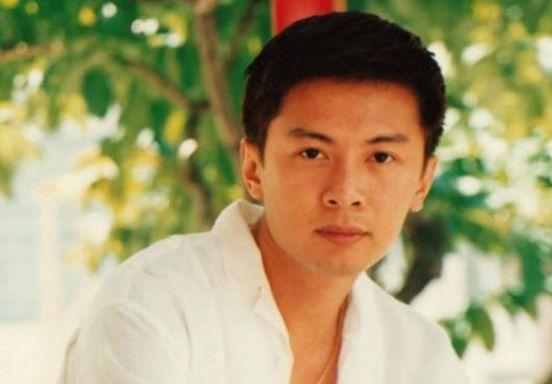 Tài tử Tiếu Ngạo Giang Hồ: Thiếu gia khét tiếng ăn chơi, ném cả chục tỷ đánh bạc, bất ngờ tỉnh ngộ đi tu - Ảnh 5.