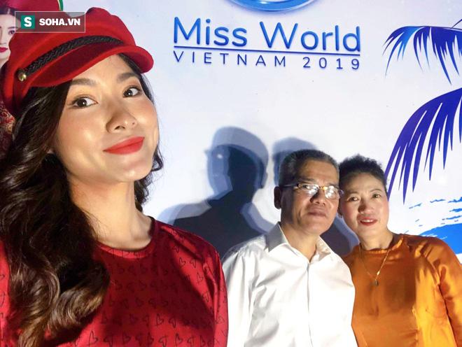 MC Mai Trang VTV ở tuổi 28: Đừng cưới chỉ vì đến tuổi, cứ sống thử cả đời nếu chưa sẵn sàng - Ảnh 4.