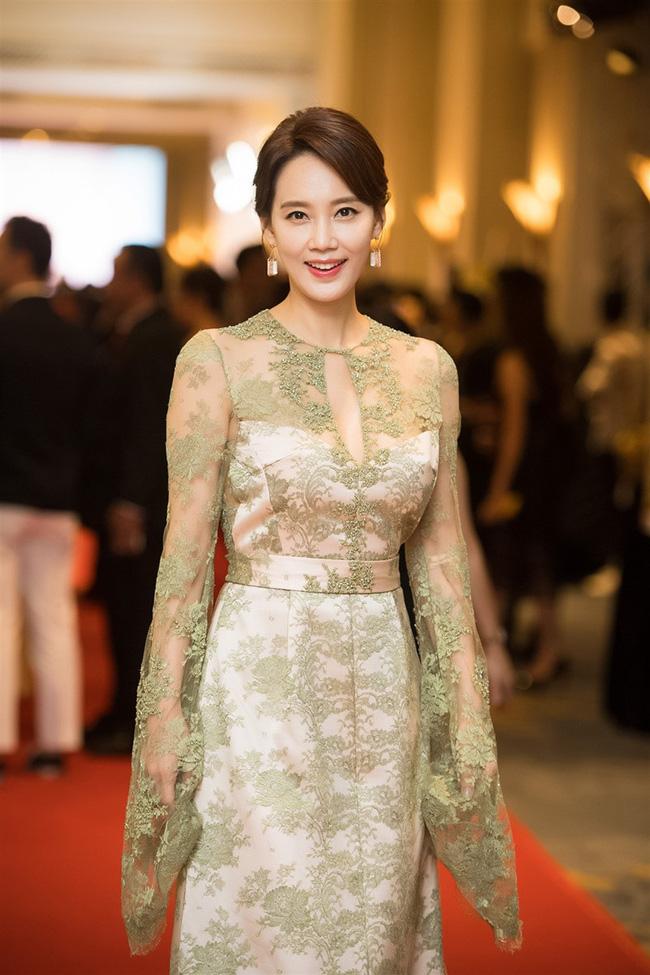 Những người đẹp là nạn nhân của đại dịch quay lén ở Hàn Quốc: Người lấy lại được hào quang, kẻ mãi mãi ra đi khi tuổi đời còn quá trẻ - Ảnh 1.