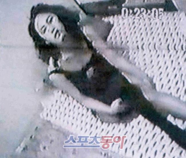 Những người đẹp là nạn nhân của đại dịch quay lén ở Hàn Quốc: Người lấy lại được hào quang, kẻ mãi mãi ra đi khi tuổi đời còn quá trẻ - Ảnh 2.