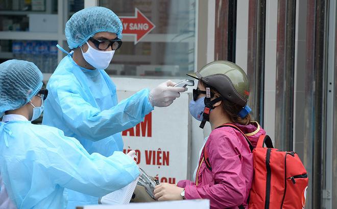 Số người tử vong do COVID-19 trên thế giới vượt 21.000 người; các bệnh viện New York quá tải - Ảnh 1.