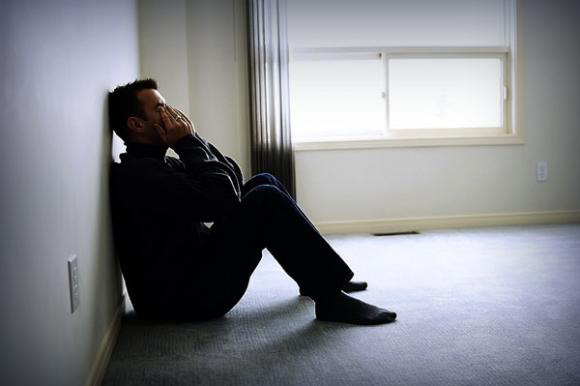 """""""Dịch bệnh ập đến, tôi bỗng nhiên ra đường vì thất nghiệp"""": 5 phương pháp giúp bạn đối phó với cuộc khủng hoảng không báo trước mang tên Covid-19 - Ảnh 2."""