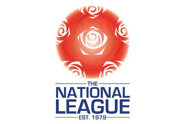 68 đội bóng đồng ý hủy giải hạng dưới, Premier League có thể chịu số phận tương tự - Ảnh 1.