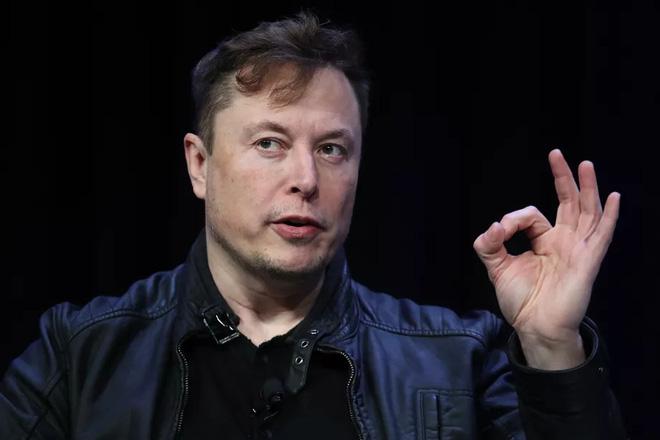 Nhanh như Elon Musk: mới ngày nào còn khinh thường Covid-19, nay đã trở thành nhân vật chống dịch rất tận tâm - Ảnh 2.