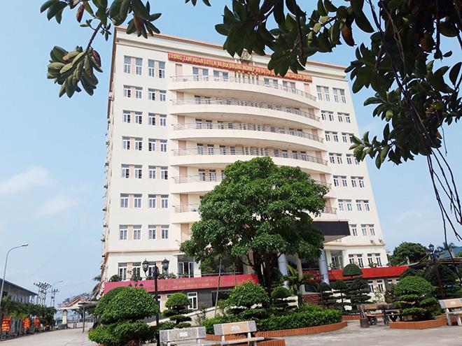 Bộ Công an lập 3 Bệnh viện dã chiến tại 3 miền Bắc - Trung - Nam - Ảnh 2.