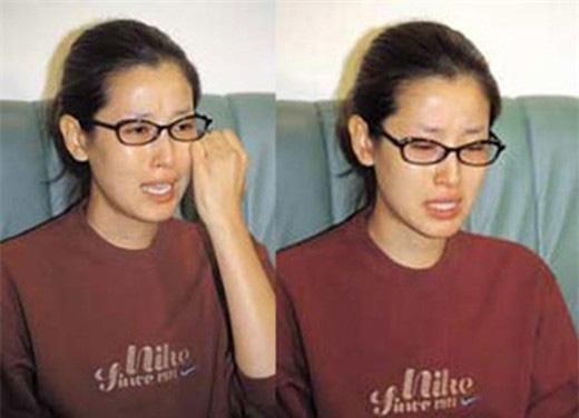 Những người đẹp là nạn nhân của đại dịch quay lén ở Hàn Quốc: Người lấy lại được hào quang, kẻ mãi mãi ra đi khi tuổi đời còn quá trẻ - Ảnh 3.