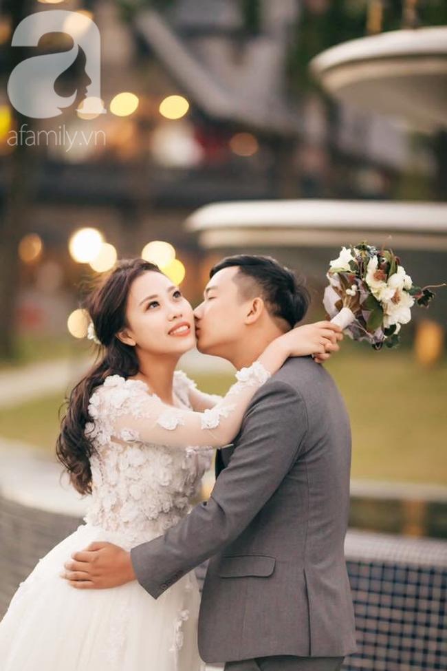 Vòng eo thanh xuân cùng chiếc bụng lằn sẹo sau khi lấy chồng của cô vợ Yên Bái và câu chuyện canh bạc hôn nhân - Ảnh 3.
