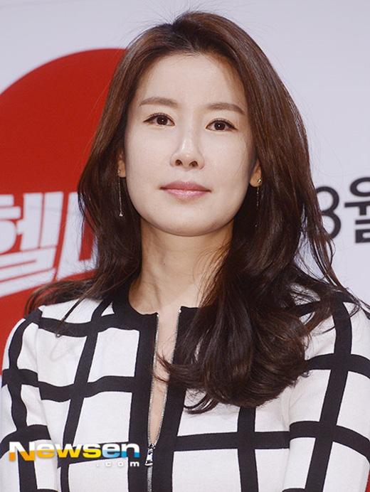 Những người đẹp là nạn nhân của đại dịch quay lén ở Hàn Quốc: Người lấy lại được hào quang, kẻ mãi mãi ra đi khi tuổi đời còn quá trẻ - Ảnh 4.