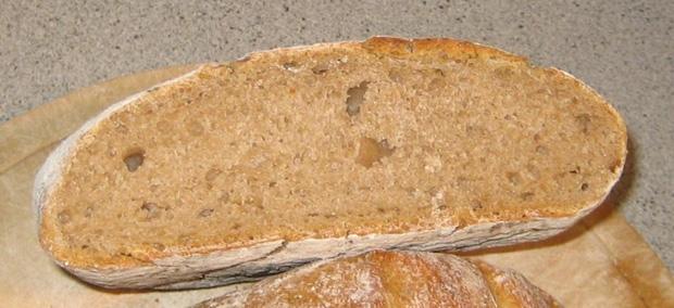 5 loại bánh mì đắt nhất thế giới, nhìn phần nguyên liệu mới biết vì sao chúng lại có giá cao như vậy - Ảnh 7.