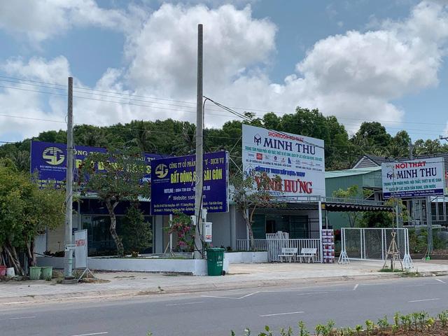 Diễn biến 'lạ' trên thị trường BĐS Phú Quốc mùa dịch bệnh Covid-19 - ảnh 8