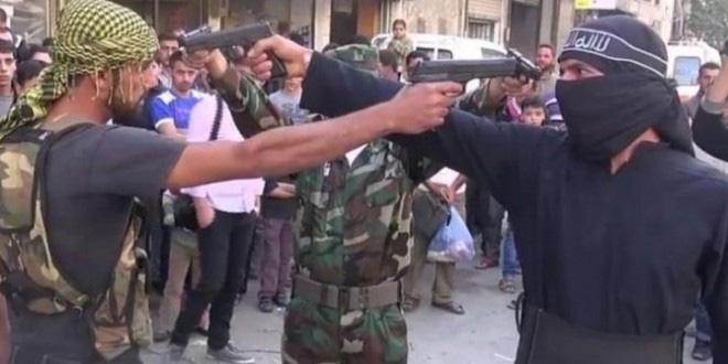 Đại tướng Shoigu vừa đi, QĐ Nga-Syria lập tức đạn lên nòng - Idlib nóng chưa từng thấy, Thổ sẵn sàng cho kịch bản đẫm máu nhất - Ảnh 1.