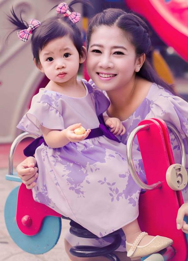 Diễn viên Mai Phương: Một đời gian truân, vất vả, trắc trở tình duyên nhưng vẫn lạc quan đến phút cuối - Ảnh 7.