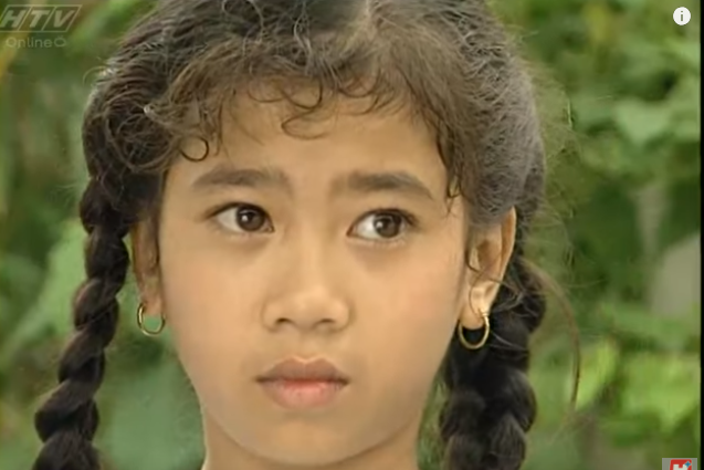 Diễn viên Mai Phương: Một đời gian truân, vất vả, trắc trở tình duyên nhưng vẫn lạc quan đến phút cuối - Ảnh 1.