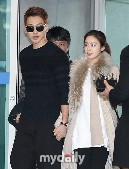 Từng là tam giác cân bất phân thắng bại của Kbiz thế nhưng chỉ sau 1 năm Song Hye Kyo lại lép vế hoàn toàn trước Kim Tae Hee và Jun Ji Hyun ở điểm này - ảnh 12