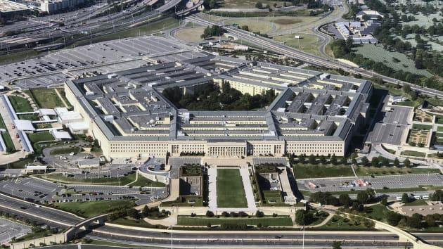 Hậu trường quân đội Mỹ bảo đảm sẵn sàng hạt nhân giữa đại dịch - ảnh 3