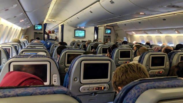 Bắt chuyến bay cuối cùng, chàng trai khởi đầu hành trình đi cầu hôn bạn gái ở đất nước khác đầy hiểm nguy giữa mùa dịch Covid-19 hoành hành - Ảnh 7.