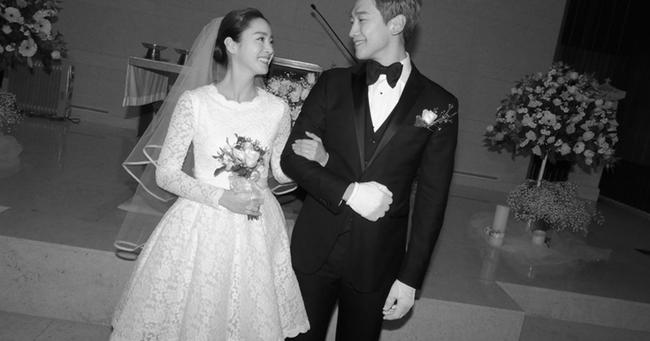 Từng là tam giác cân bất phân thắng bại của Kbiz thế nhưng chỉ sau 1 năm Song Hye Kyo lại lép vế hoàn toàn trước Kim Tae Hee và Jun Ji Hyun ở điểm này - ảnh 8