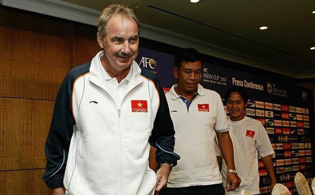 Giải đấu kỳ lạ nhất châu Á: Việt Nam gây sốc, nhưng còn một cú sốc khác đáng nể hơn - Ảnh 5.