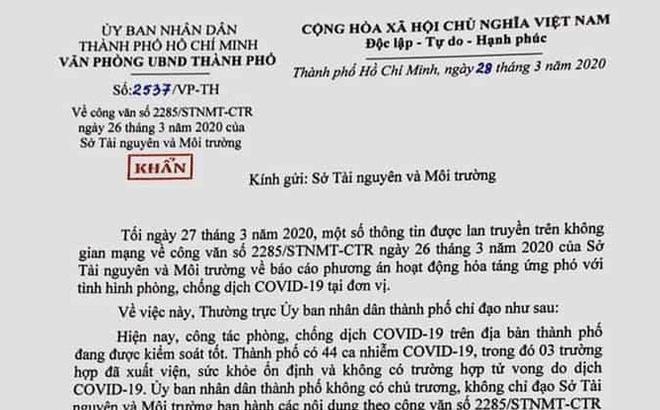 Cụ bà 81 tuổi âm tính SARS-CoV-2 tử vong trong khu cách ly ở Tiền Giang: Hỗ trợ chi phí di chuyển tro cốt về Hà Nội - Ảnh 2.