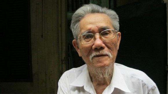 MC Mai Ngọc bị chỉ trích vì biểu cảm tươi cười khi báo tin nhạc sĩ Phong Nhã qua đời trên sóng truyền hình và sự tranh cãi của dân mạng - Ảnh 1.