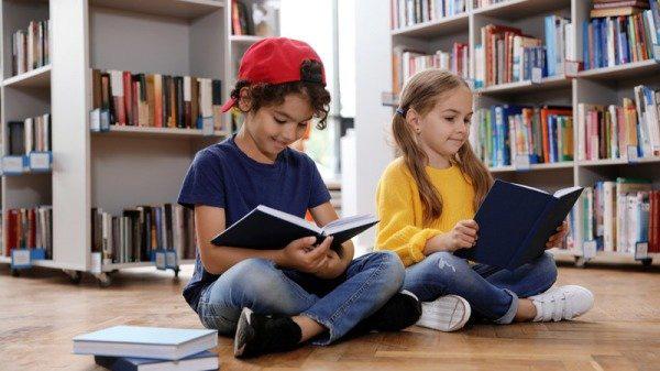 3 dấu hiệu cho thấy trẻ nhỏ dễ bị đào thải nhất khi trưởng thành: Bậc cha mẹ nên chú ý để giúp con! - Ảnh 3.