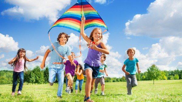 3 dấu hiệu cho thấy trẻ nhỏ dễ bị đào thải nhất khi trưởng thành: Bậc cha mẹ nên chú ý để giúp con! - Ảnh 1.