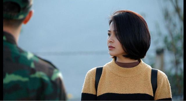 Diễn viên Lương Thu Trang: Nếu nhắm mắt, tặc lưỡi thì có lẽ tôi đã giàu lắm rồi - Ảnh 1.
