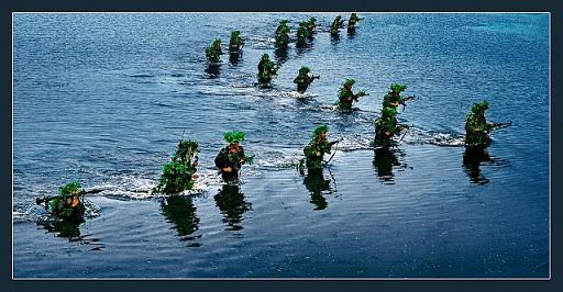 Chiến trường K: Mẹo chiến trường giúp quân tình nguyện Việt Nam đánh thắng và khiến lính Polpot khiếp sợ - Ảnh 3.