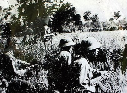 Chiến trường K: Mẹo chiến trường giúp quân tình nguyện Việt Nam đánh thắng và khiến lính Polpot khiếp sợ - Ảnh 5.