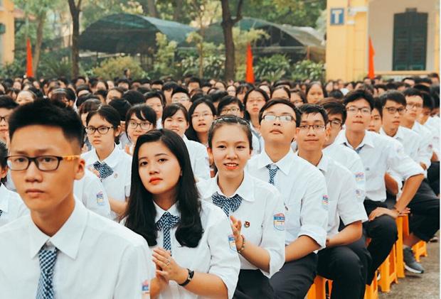 Việt Nam có 179 ca mắc Covid-19, ổ dịch SARS-CoV-2 tại Bệnh viện Bạch Mai lây lan từ đâu? - Ảnh 1.