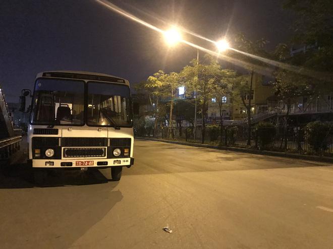 Việt Nam có 179 ca mắc Covid-19, ổ dịch SARS-CoV-2 tại Bệnh viện Bạch Mai lây lan từ đâu? - Ảnh 11.