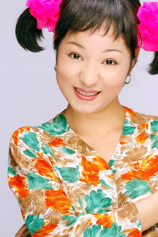 Cuộc sống của các nữ diễn viên hài Việt: Người hạnh phúc tròn đầy, người lẻ bóng cô đơn - Ảnh 5.