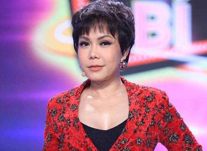 Cuộc sống của các nữ diễn viên hài Việt: Người hạnh phúc tròn đầy, người lẻ bóng cô đơn - Ảnh 6.