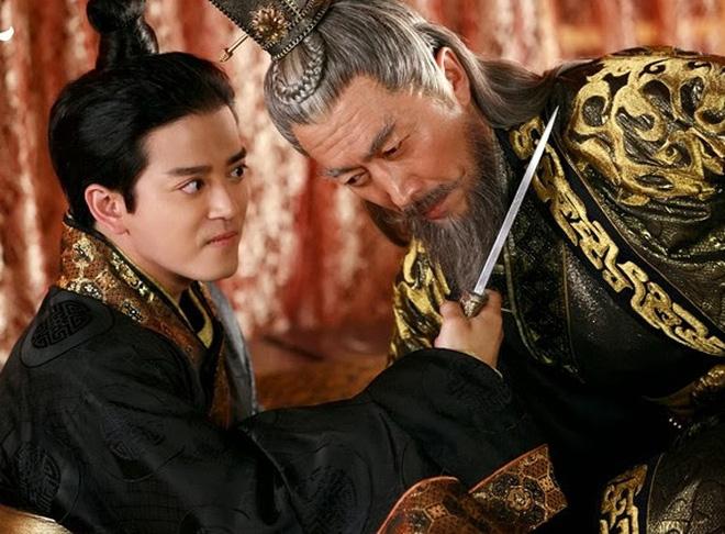 Tại sao nhà Tống lại không có chuyện tranh quyền đoạt vị giữa các Hoàng tử? - Ảnh 5.