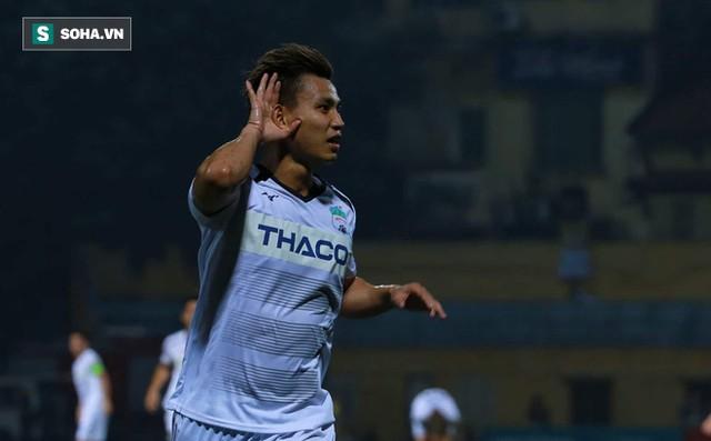 Nhờ nỗi đau trên đất Thái, HLV Park Hang-seo sẽ đánh bại được bóng ma chấn thương - Ảnh 3.