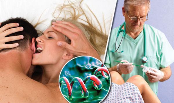 5 căn bệnh nan y bị hiểu lầm tai hại - Ảnh 2.