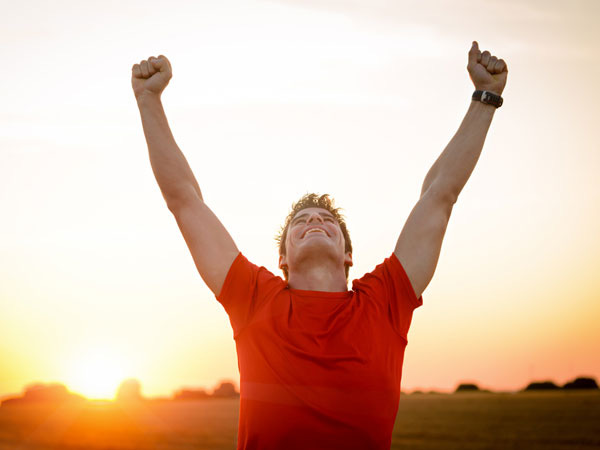 Tập luyện 30 phút mỗi ngày tốt cho tim và phòng ngừa tiểu đường - Ảnh 1.