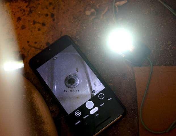 Tổng hợp những mẹo sử dụng điện thoại cực kỳ hữu dụng mà chỉ có các thiên tài trong làng ứng biến mới nghĩ ra nổi - Ảnh 12.