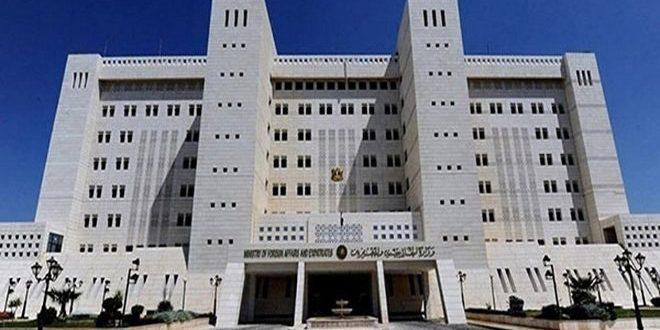 Tên lửa tập kích ồ ạt các đô thị Saudi - CP Syria khẩn cấp phong tỏa giao thông - Ảnh 1.