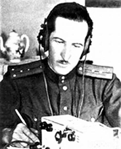 """Chiến dịch """"nhồi"""" tin giả thành công nhất của tình báo Liên Xô - Ảnh 2."""